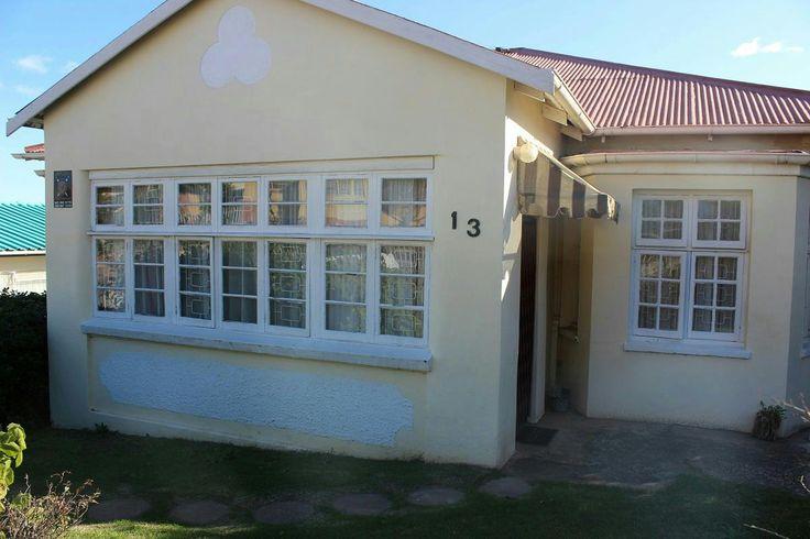 Residential Properties For Sale | Uitenhage | Pam Golding Properties