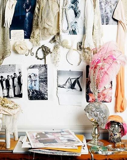 FeathersMint Wedding, Decor, Writing Desks, Desks Area, Guest Book Tables, Favorite Places, Inspiration Boards, Feathers, Inspiration Resources