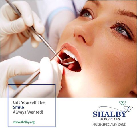 Are you looking for dental treatment at reliable cost? Dr. Darshini Shah is one of the best dental surgeon in India provides dental cosmetic surgery at lowest price. Get your appointment today!