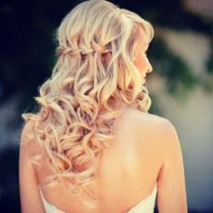 formal hairstyles for thin hair : ... on Pinterest Formal hairstyles, Peruvian hair and Dance hairstyles