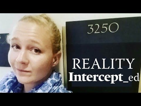 "Reality Intercept_ed as Deep State Winner Busted - #NewWorldNextWeek  *922 ""TOLD YOU!!"""