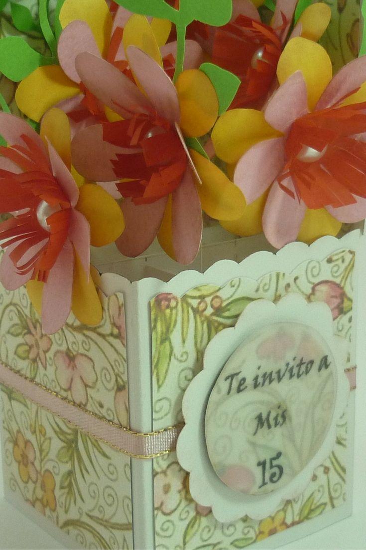 https://sorcreamanualidades.blogspot.com.co/