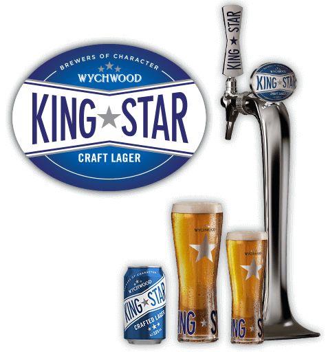 Plus de 1000 idées à propos de Beer Labels & Advertising sur ...