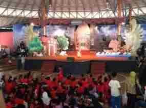 update Taman Dongeng GlobalTV, Segudang Kreativitas Anak Indonesia Lihat berita https://www.depoklik.com/blog/taman-dongeng-globaltv-segudang-kreativitas-anak-indonesia/