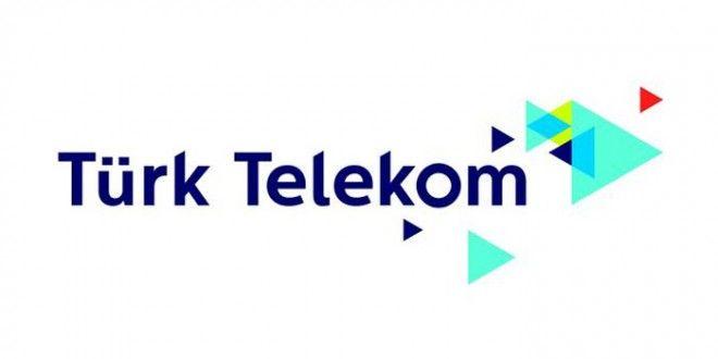 Türk Telekom İki Markayı Satın Aldı!