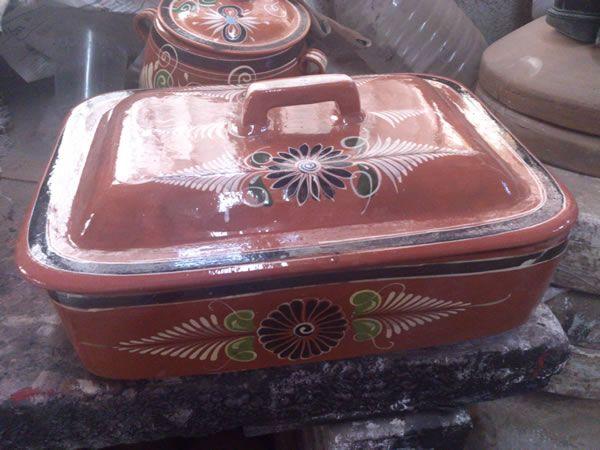 Tonala+Jalisco+Artesanias Tonala Jalisco Artesanias Artesanias de