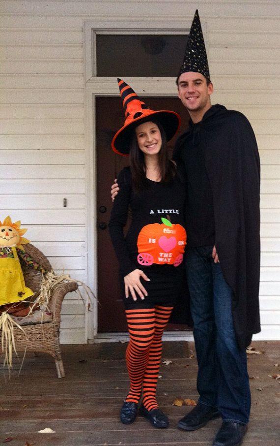 halloween costumes wear to work