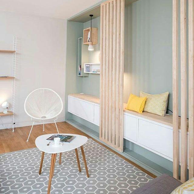 Be creative @ your place ☆ #huisenkamer #wonendoejezo #wonen  #styling #design…