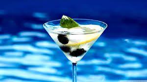 summer cocktails images