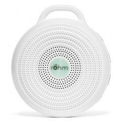 Rohm Portable White Noise Sound Machine $29.95