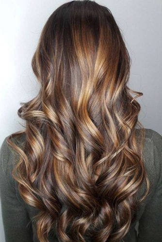easy haircuts 200 best bronde mais pas trop images on 3668