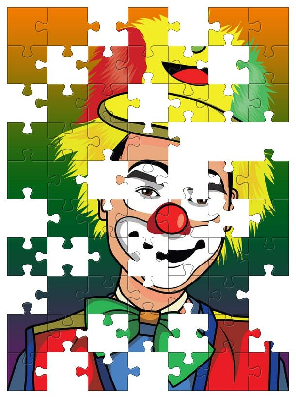 Celebrity Puzzle Game - Play online at Y8.com