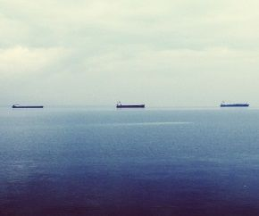 Low tanker rates are enabling more long-distance crude oil and petroleum product trade | Hellenic Shipping News Worldwide