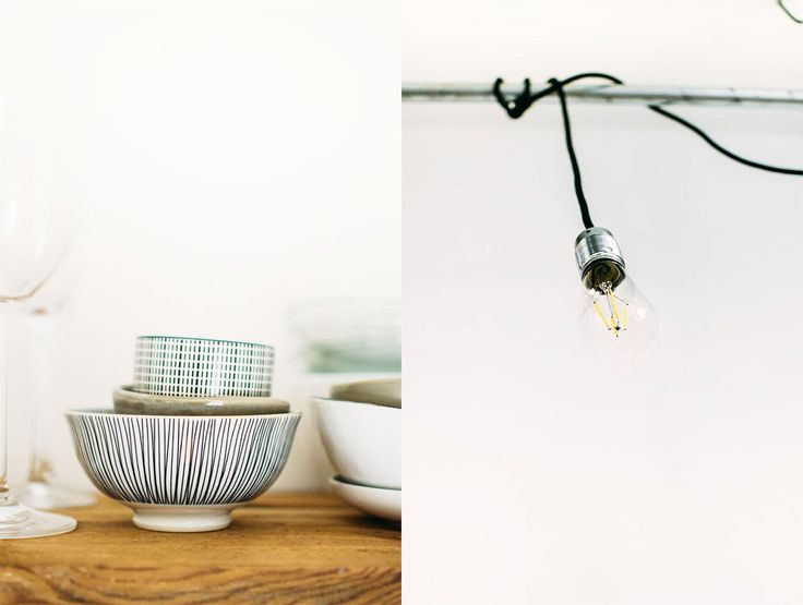 Die besten 25+ Regalbeleuchtung Ideen auf Pinterest Badezimmer - k chenregal mit beleuchtung