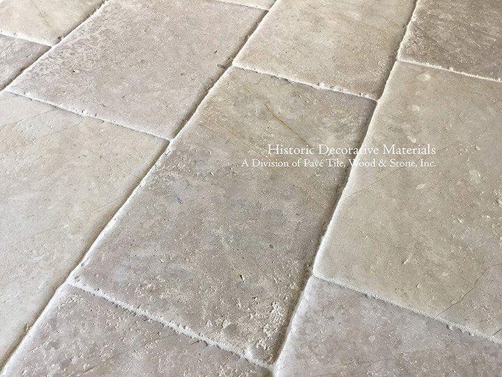Best 25+ Limestone flooring ideas on Pinterest | Limestone ...