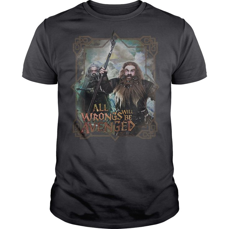 1171 best Movie T-Shirts Hoodies images on Pinterest | Geek tech ...