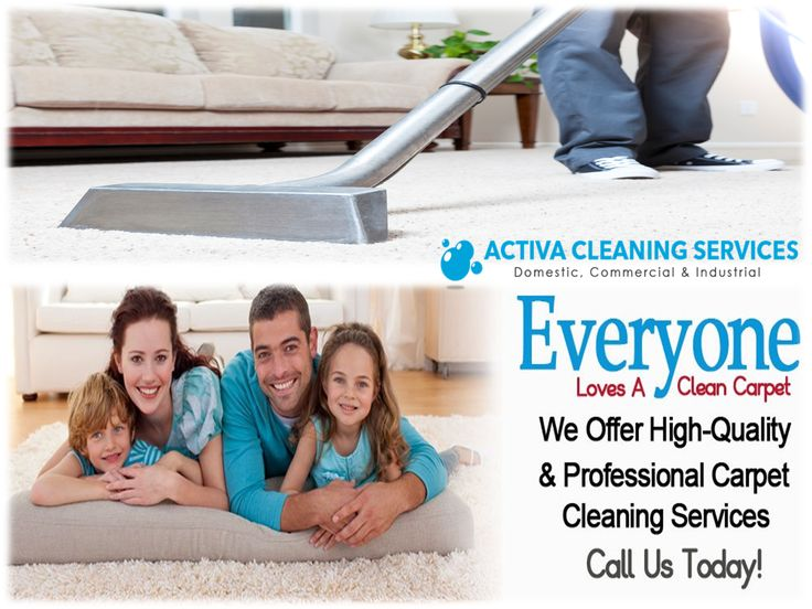 #Activa #Cleaning provides #cheap and best house #carpet #steam #cleaning #Melbourne. Ensure your home looks its best with dedicated services from Activa. CONTACT US FOR MORE DETAILS 0410 036 200