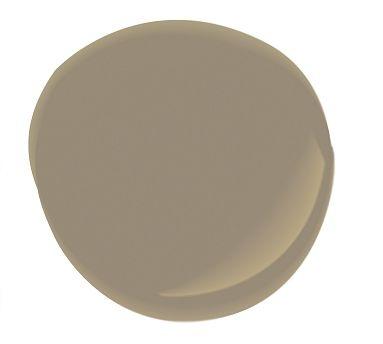 Benjamin Moore Aura Paint Kingsport Gray Potterybarn Lovin Colour Pinterest Benjamin