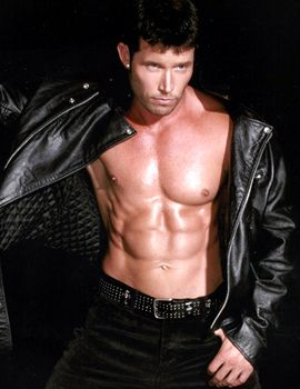 east randolph single gay men East randolph's best 100% free gay dating site want to meet single gay men in east randolph, pennsylvania mingle2's gay east randolph personals are the free and easy way to find other east randolph gay singles looking for dates, boyfriends, sex, or friends.