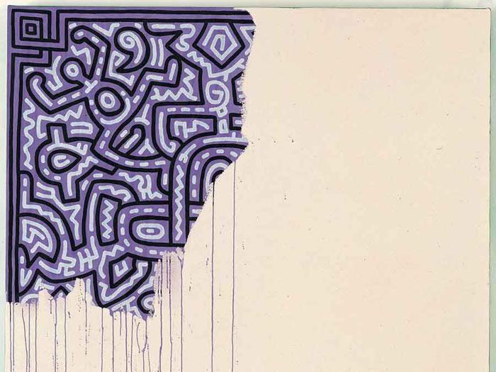 Il 4 maggio 1958 nasce Keith Haring. A Milano la grande mostra per conoscere il pittore e writer statunitense! La mostra di Keith Haring a Milano presenta 110 opere del geniale artista americano, molte di grandi dimensioni, alcune inedite o mai esposte in Italia, provenienti da collezioni pubbliche e private americane, europee, asiatiche. La rassegna, …