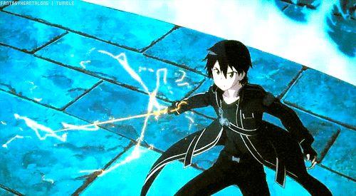 Top 70: Os personagens masculinos mais bonitos dos animes e mangás (e vocaloid)   Top Animes e Mangás