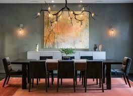 best 25+ modern branch chandelier ideas on pinterest | branch