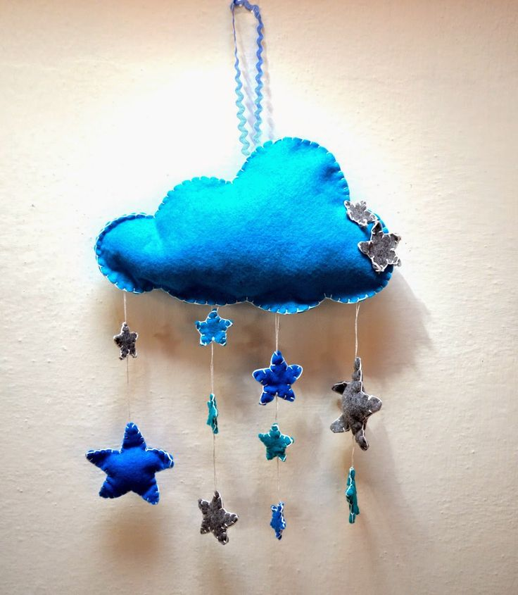 Wonderland: Tra nuvole e stelline