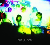 Cut/Copy - In Ghost Colours: How did I miss this one three years ago?