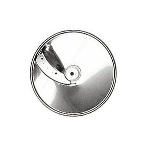 Kitchenaid 9 And 12 Cup Food Processor 6 Mm Slicing Disc