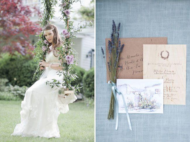 стиль прованс в свадебном декоре: 19 тыс изображений найдено в Яндекс.Картинках