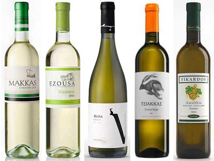 ★ Xynisteri Cypriot wine ★ #xynisteri #cypruswine #cypruswineries #ampelivilla https://plus.google.com/+PissouribayCyp/posts/RdKAsSoGkFn