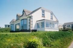 BIG Beach House, Hayle Towans