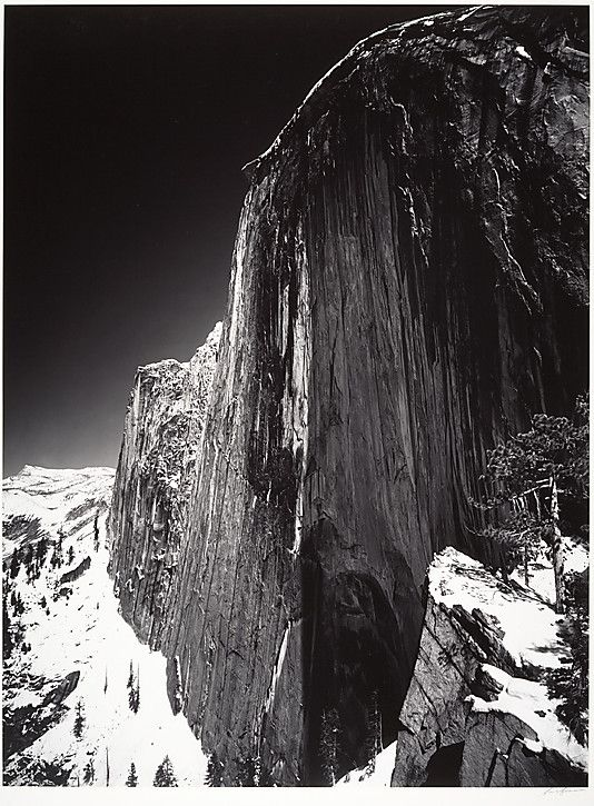 an overview of the artwork of ansel easton adams an american photographer and environmentalist Free samuel adams papers, essays, and research papers.