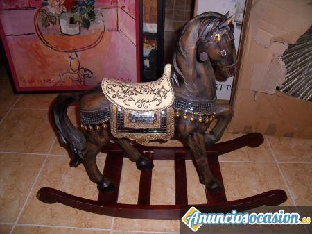 caballo-balancin