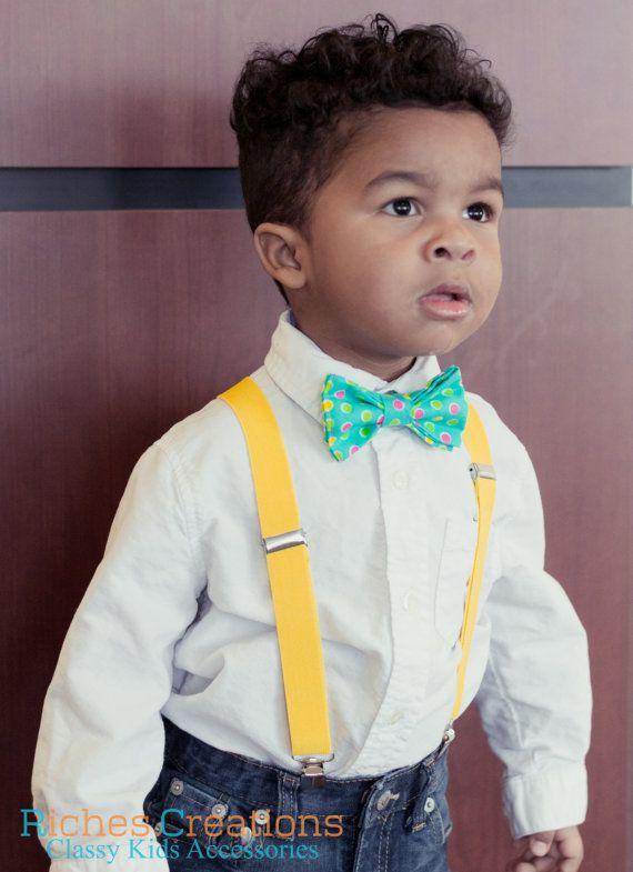 Boys easter dress fashion dresses boys easter dress negle Choice Image