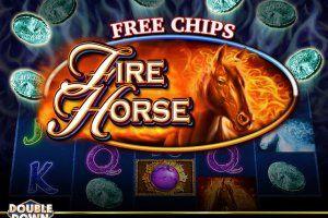 Cheat codes 2013 may doubledown casino