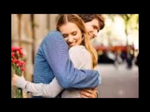 The strongest african draditional healer/ love spells contact proffsaha+...