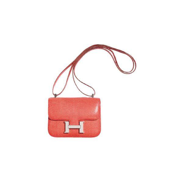 エルメス (HERMÈS) - バッグ - 2065ファッションアイテムのカタログ検索 | VOGUE.COM ❤ liked on Polyvore featuring bags, handbags, hermes, purses, bolsas, purse bag, hermès, hermes handbags, hand bags and man bag