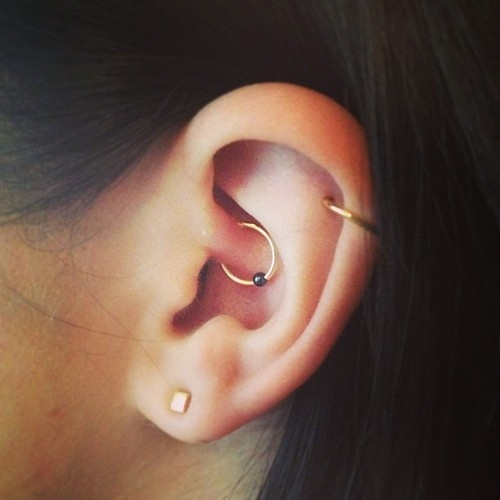 Pin By Jazmin Nichol On Tattoo Piercing Ideas: Daith-- Getting This Soon