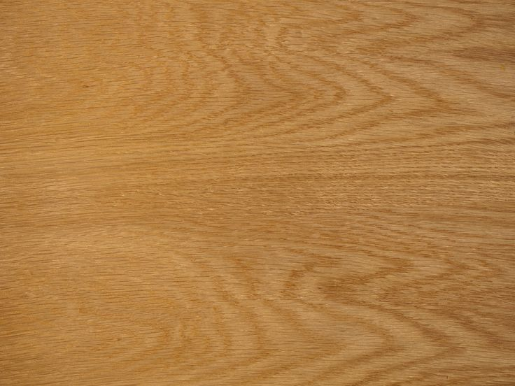 https://flic.kr/p/8Mgm1K | Oak Texture | Oak wood texture  PERMISSION TO USE: This image is expressly placed in the public domain and can be used by anyone without attribution. I am building a collection of free pattern/texture images for use by designers because I always find it hard to locate high quality free images of this type.