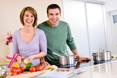 Možná při vaření vyhazujete zbytečně cenné suroviny
