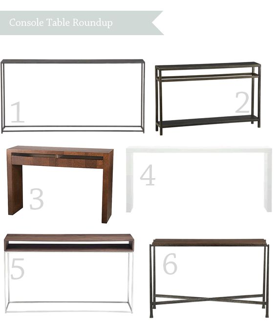 Ikea Schrank Verbindungsschrauben ~   Ikea's table that goes over their queen size beds It's long &amp