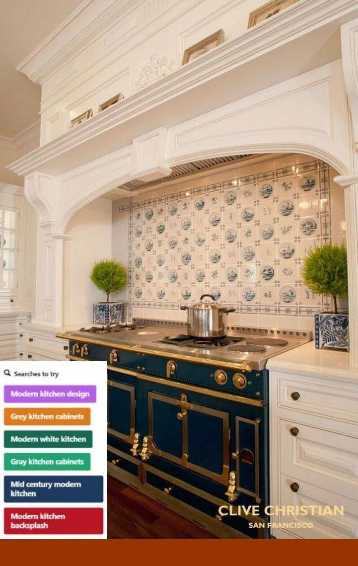 Kitchen Cabinets Wayfair And Whitekitchens
