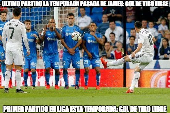 Liga BBVA - Jornada 2 // Real Madrid - Real Betis | Partido al minuto en directo