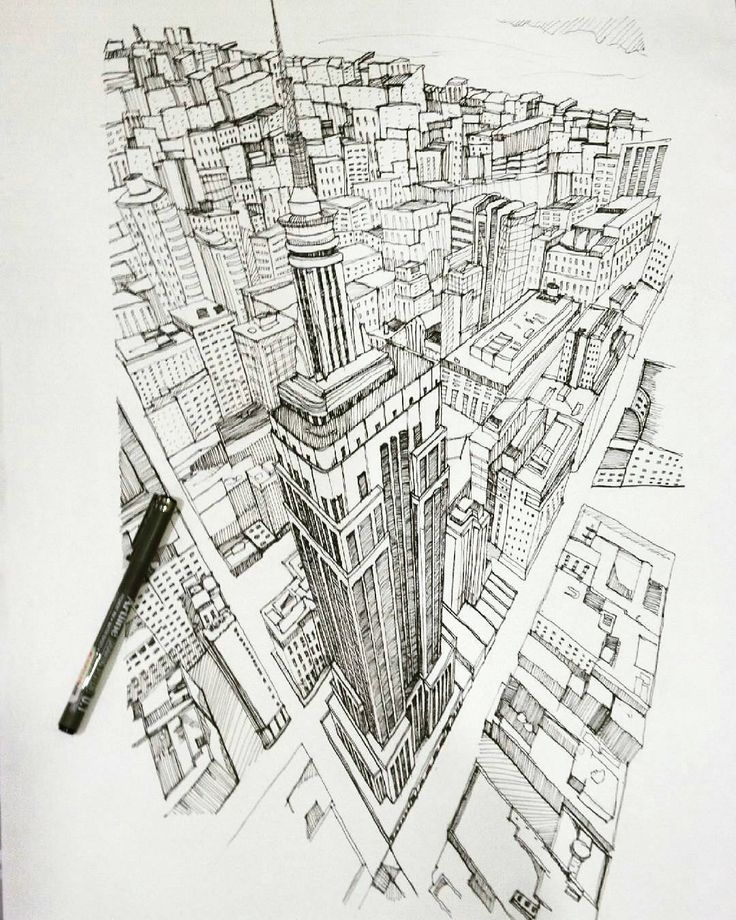Architectural Drawings Of Skyscrapers 1198 best architectural study images on pinterest | architecture