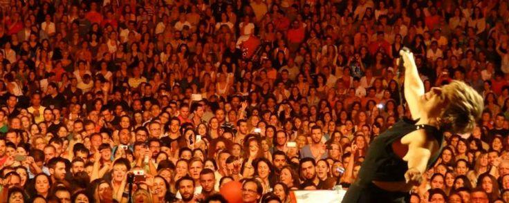 http://eleonora-zouganeli.blogspot.gr/ Blogspot Έλεως (Official Fan Club) #eleonorazouganeli #eleonorazouganelh #zouganeli #zouganelh #zoyganeli #zoyganelh #elews #elewsofficial #elewsofficialfanclub #fanclub