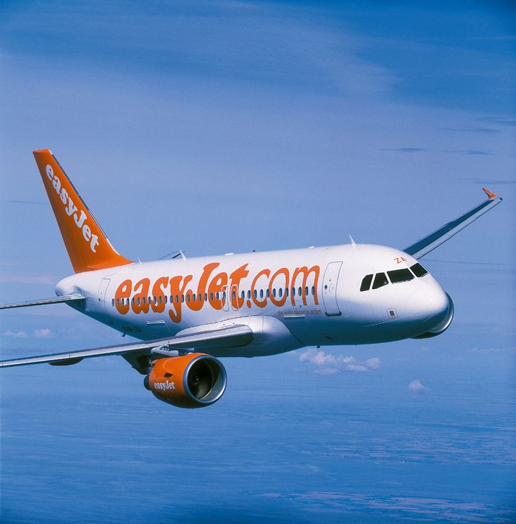 Easyjet offers low-cost flights to Hurghada and Sharm El Sheikh from London and Geneva. They also operate flights to all major European cities, making it a convinient and easy way to travel to Egypt with maximum only 1 stop.