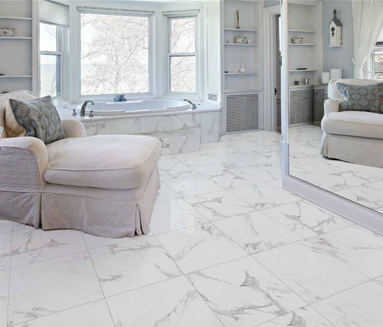 Italian Marble Flooring For Modern Living Room See More We Are One Of The Leading Dealer Manufacturer Or Exporter In India