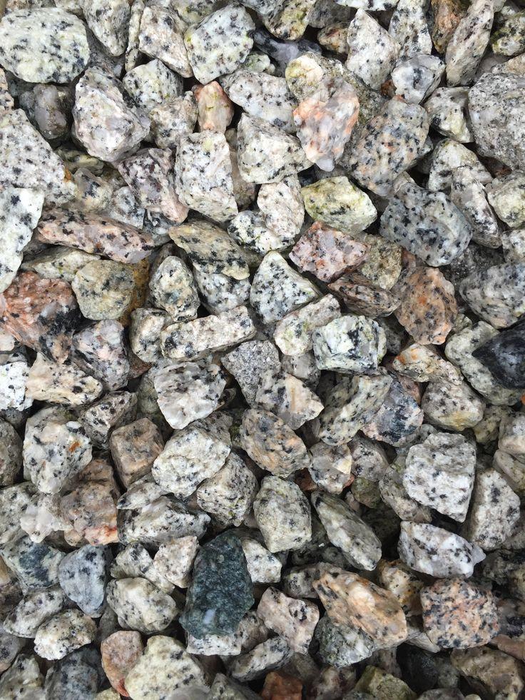Precast Concrete Limestone : Best decorative gravels images on pinterest precast
