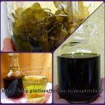 Estratto di menta piperita (di Easy kitchen)